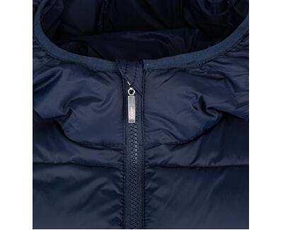 Pánská bunda Ipry Dress Blue CLM1950-L13L