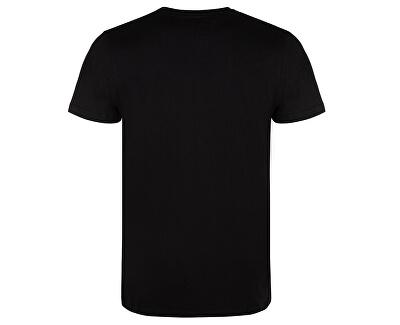 Pánske tričko Bolvin CLM2031-V21G