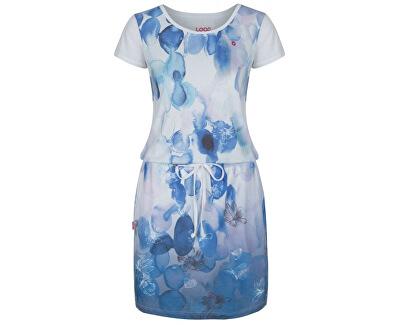 Dámské šaty Alkyra CLW1964-A14A