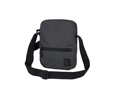 Crossbody taška Focuse BA18188-V11V