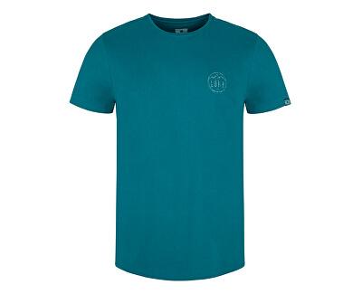 Herren T-Shirt CLM2026-I37L