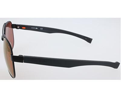 Sluneční brýle L186S 32940 001