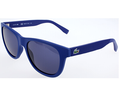 Sluneční brýle L848S 32890 424
