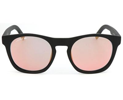 Slnečné okuliare L868S 002