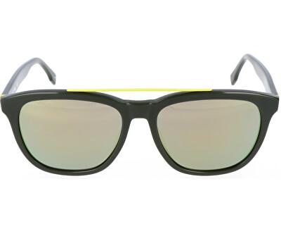 Sluneční brýle L822S 315