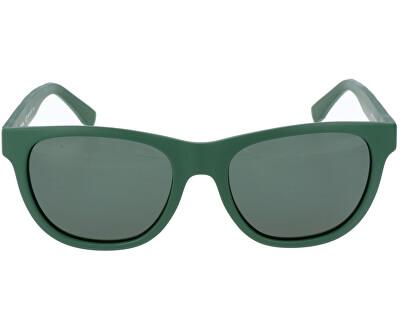 Sluneční brýle L848S 32890 315