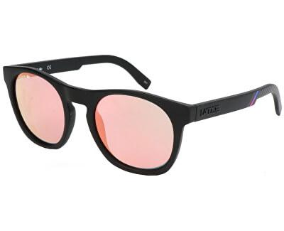 Napszemüveg L868S 002