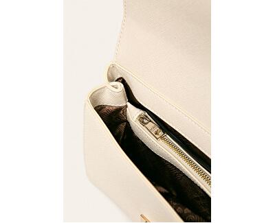 Damenhandtasche Avorio JC4244PP0A KG0