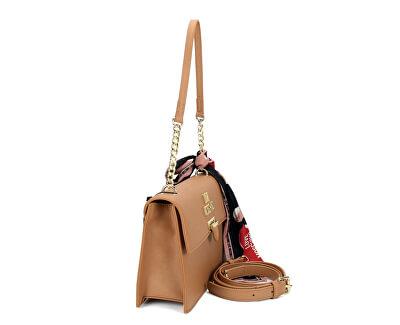Damenhandtasche Cammello JC4241PP0A KG0