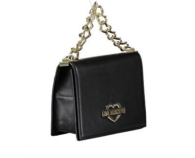 Damen crossbody Handtasche Nero JC4043PP1A LF0
