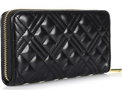 Női pénztárca Nero JC5600PP1A LA0