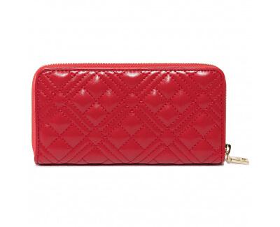 Női pénztárca Rosso JC5600PP1A LA0