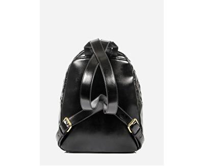 JC4007PP1BLA0000 női hátizsák