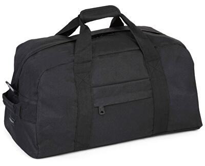 Cestovní taška 50L HA-0046 černá