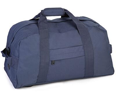 Cestovní taška 50L HA-0046 modrá
