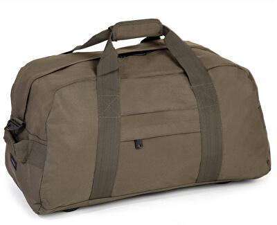 Cestovní taška 80L HA-0047 khaki