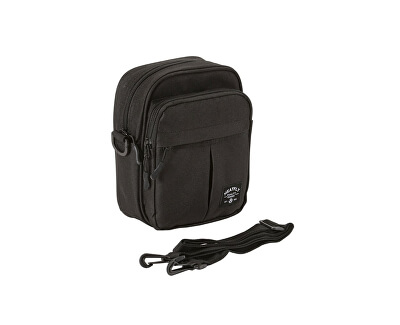 Taška Hardy Small Bag A-Black