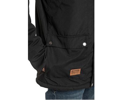 Men´s Jacket Rodney 4 F-Black