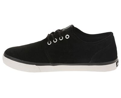 Tenisky Endure Sneakers A-Black