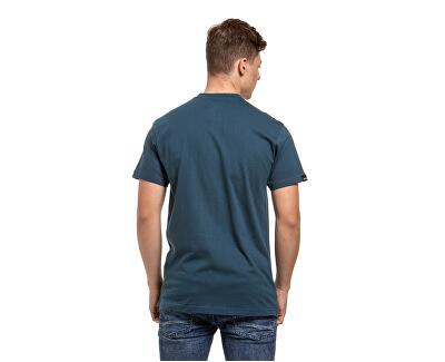 Pánske tričko Patrol D-Dark Slate
