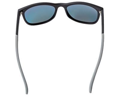 Polarizačné okuliare Clutch 2 A-Black, Grey