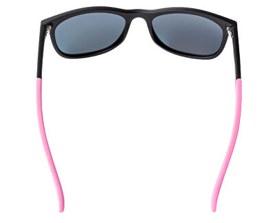 Polarizačné okuliare Clutch 2 C-Black, Pink