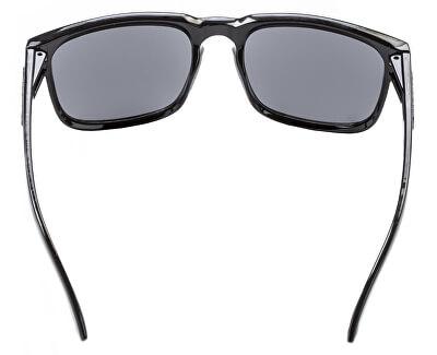 Slnečné okuliare Memphis 2 B-Black Glossy