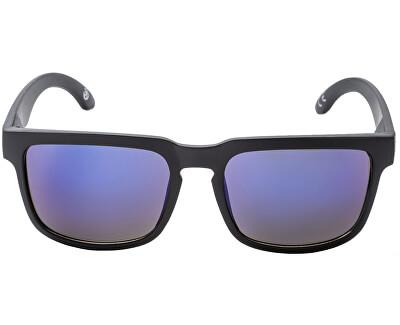 Sluneční brýle Memphis 2 C-Black, Blue