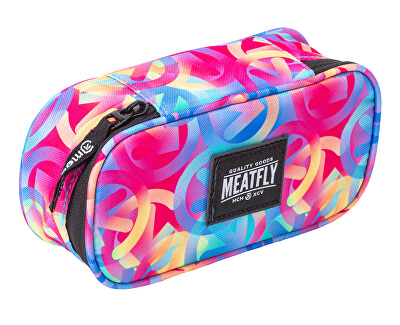 Penal Pencil Case 2 E-Gradient