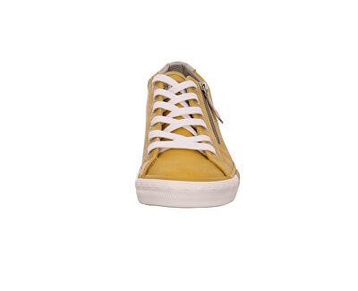 Sneakers da donna 1146302-6