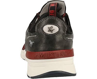 Sneakers da uomo 4156301-59