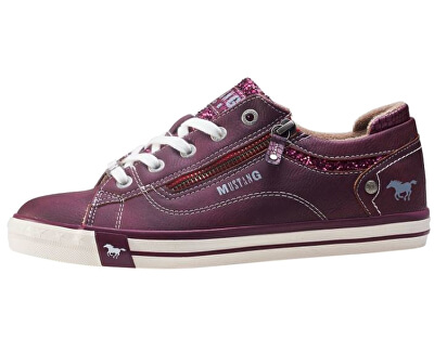 Sneakers da donna 1146301-55