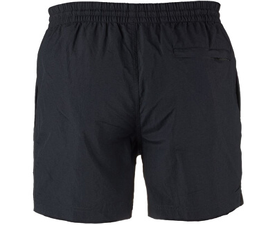 Herren Badeshorts BE-3303SP 269 black