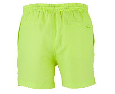 Herren Badeshorts BE-3303SP 316 green