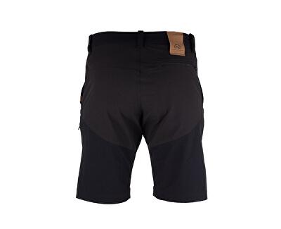 Herren kurze Hose BE-3301AD 269 black