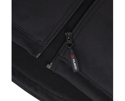 Bluză Hostyn MI-269 3188-1PRO Black