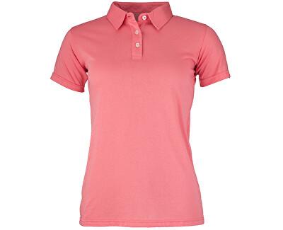 Damen T-Shirt TR-4504SP 366 rose