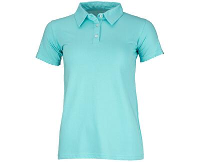 Damen T-Shirt TR-4504SP 375 Türkis