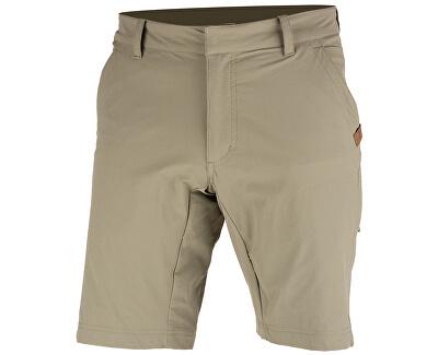 Herren Shorts BE-3301AD 349 olive