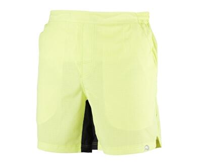 Pantalon pentru bărbați Will Lightgreen BE-3231SII