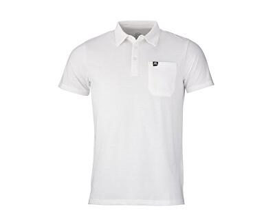 Herren T-Shirt TR-3503SP 377