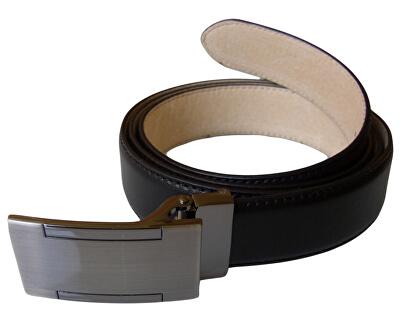 Pánsky kožený opasok OKPS002
