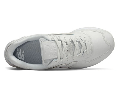 Sneakers da donna WL574CLD