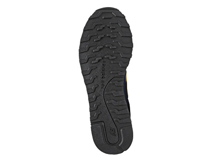 Sneakers da uomo GM500VC1