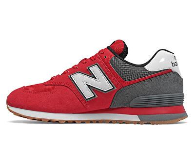 Sneakers da uomo ML574SKD