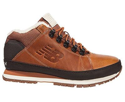 Pánské kotníkové boty H754LFT