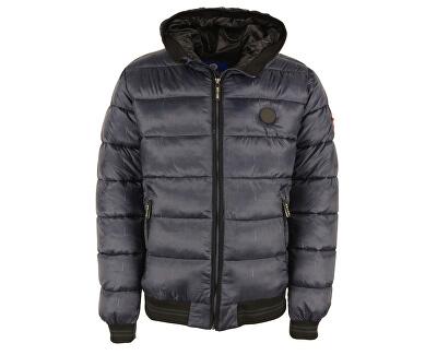 Noize Jacheta pentru bărbați Navy 4565260-00
