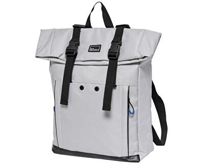 Bruce Bag Griffin hátizsák