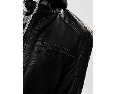 Pánská bunda ONSAL 22011975 Black