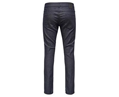 Pánske džínsy onsLOOM RINSE PK 4380 Blue Denim